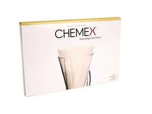 Chemex Coffee Maker Filters Small