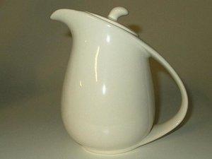 Chacult Yang Teapot, 0,8L