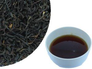 Assam Black Tea Mixed Leaf 100 Gram