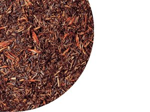 Rooibostea Fire Red Orange 100 Gram