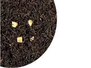 Black Tea Caramel 100 Gram