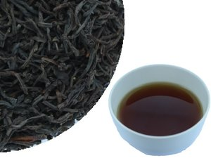 Ceylon OP Highgrown Tea 100 Gram