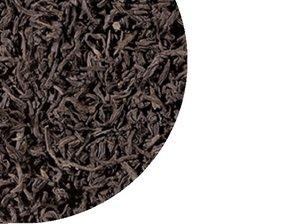 China Lapsang Souchong Tea 100 Gram