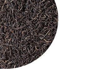 Ceylon FOP - Special Ratnapura Tea 100 Gram