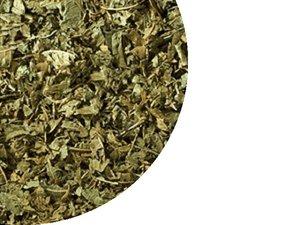 Herbal Tea Lemon Verbena 100 Gram