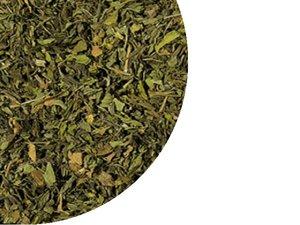 Herbal Tea Moroccan Nana Mint 100 Gram