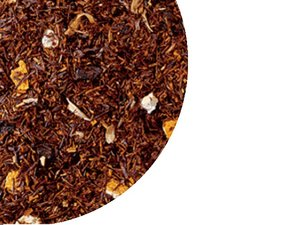 Rooibostea Orange Chocolate 100 Gram