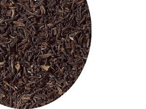 Darjeeling Autumnal Tea 100 Gram