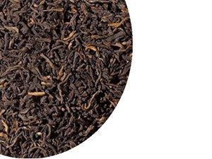 China Yunnan Pu-Erh Tea 100 Gram