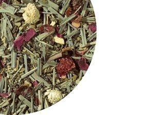 Herbal Tea Abstinence Tea 100 Gram
