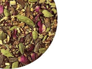 Herbal Tea Ayur La Vie Pitta Balance Tea 100 Gram