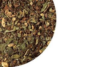 Herbal Tea Ayur La Vie Yoga Tea 100 Gram