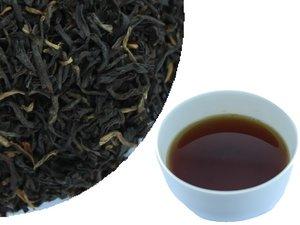 Assam Black Tea Panitola FTGFOP1 100 Gram