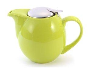 Chacult Saara Lime teapot 0,9 lt