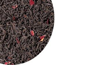 China OP Rose Tea 100 Gram