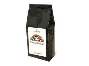 Brandmeesters Espresso Campionissimo - 250 gr.