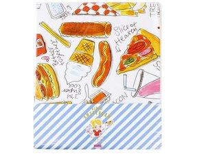 Blond Amsterdam Tablecloth Snack 140 x 240 cm