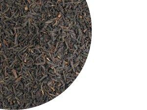 China Black Keemun Congou Superior Tea 100 Gram