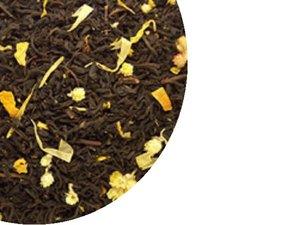 Black Tea Summertea 100 Gram