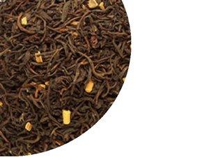 Black tea Cinnamon 100 Gram