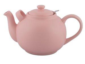 PLINT Teapot 2,5 Liter Rose