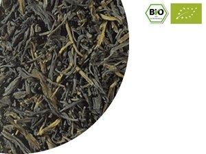 BIO Green Tea Ceylon OP Idulgashina 100 Gram NL-BIO-01
