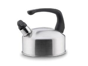 Habonne Water Kettle Straight 1,75 Liter