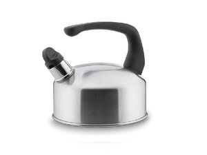 Habonne Water Kettle Timo 1,25 Liter