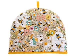 Tea Cosy Bee Keeper