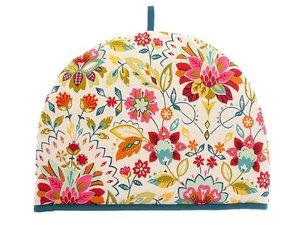 Tea Cosy Bountiful Floral