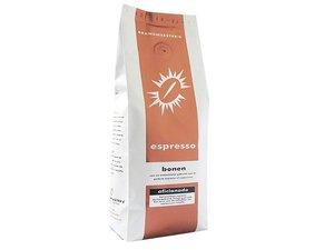 Brandmeesters Espresso Aficionado - 250 gr.