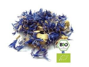 Yeh Tea Liquorice - Tin 15 gram NL-BIO-01