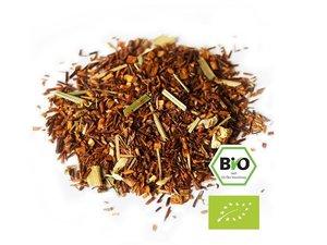 Yeh Tea Cape Gold - Tin 35 gram NL-BIO-01