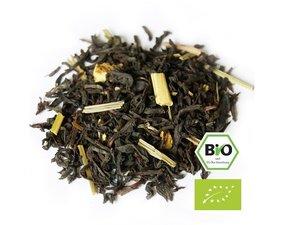 Yeh Tea Fresh Boost - Tin 30 gram NL-BIO-01