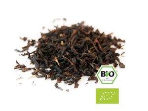 Yeh Tea Darjeeling - Tin 35 gram NL-BIO-01