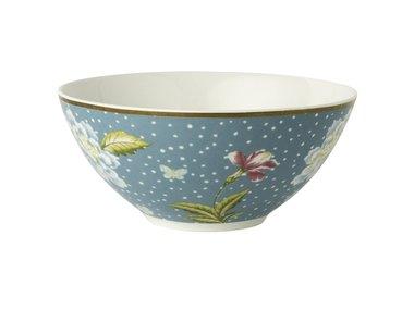 Laura Ashley - Bowl 16 cm Seaspray Uni