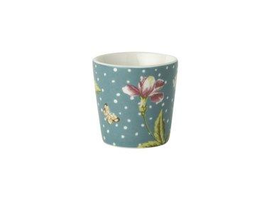 Laura Ashley - Egg Cup Seaspray Uni