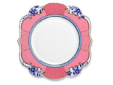 Pip Studio Royal Cake Plate 17 cm