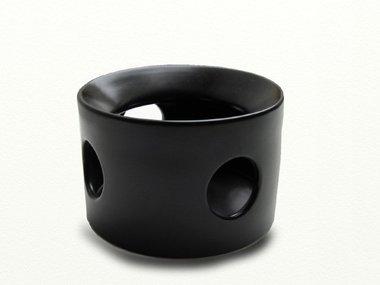 Eslau Bornholm black 2,6 liter stove