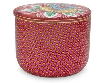 Pip Studio Bowl Twinkle Star Pink
