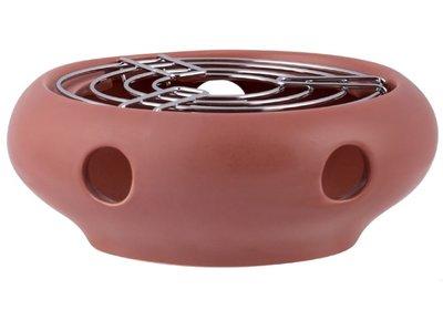 PLINT Warmer Terracotta