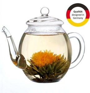 Creano Teapot 0,50 Liter