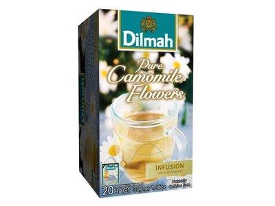 Dilmah Chamomile Tea
