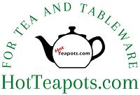 Logo HotTeapots.com